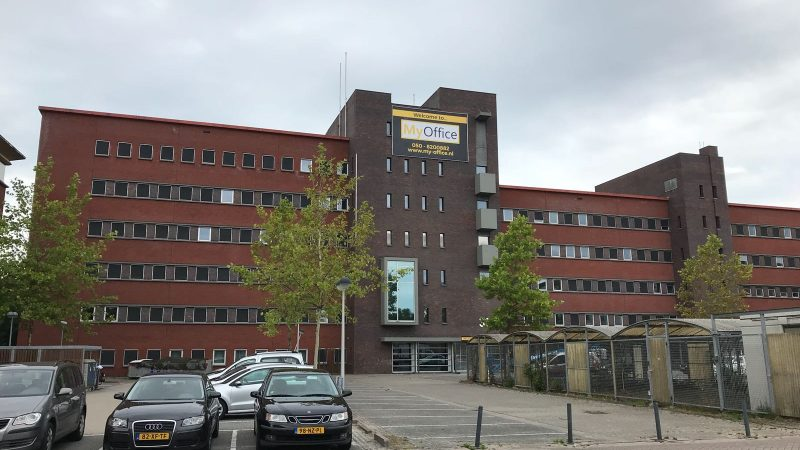 Kantoor-Groningen-Stadspark-800x450.jpg